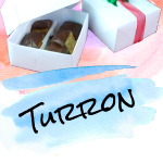 Turrón