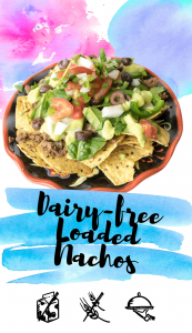 Dairy-free-Loaded-Nachos