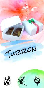 Turron